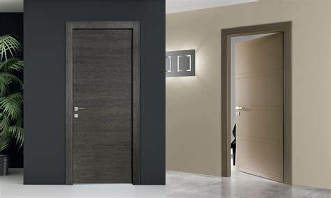 Porte Usate Per Interni - produzione vendita e istallazione di porte da interni