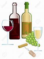 Image result for bing clip art free wine bottle
