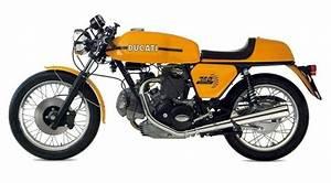 750 Sport  1973