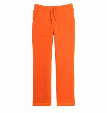 Clipart Pants Orange Socks Transparent Sock Webstockreview