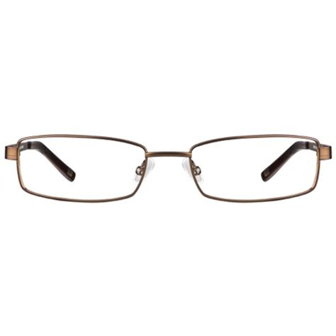 buy austin reed du ar   matt brown eyeglasses