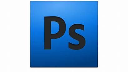 Photoshop Transparent Adobe Word Clipart Corel Microsoft