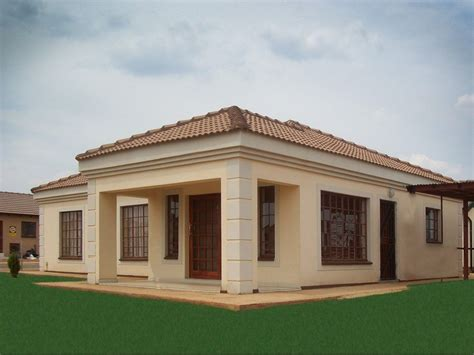 house planner house plan modern tuscan house plans south africa style