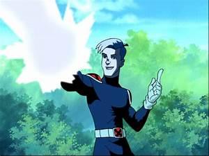 Image - Bobby Drake (X-Men Evolution).jpg | X-Men Fanon ...