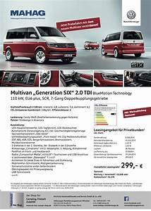 Bmw Leasing Angebote Privat : volkswagen multivan leasing angebote mahag ~ Jslefanu.com Haus und Dekorationen