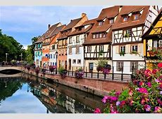 Property Alsace 432 houses and apartments for sale