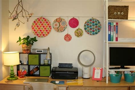 Diy Dorm Decor Ideas, Diy Dorm Decor Project