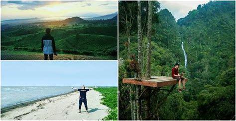 tempat wisata  subang terbaru   hits