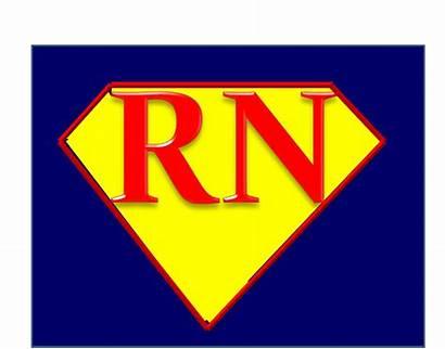 Super Power Nursing Rn Nursetopia