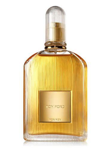 parfum tom ford tom ford for tom ford cologne a fragrance for 2007