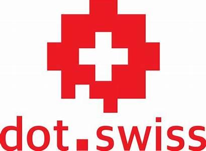 Swiss Svg Dot Wikipedia Datei Domain Schweiz
