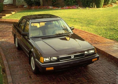 how petrol cars work 1985 honda accord user handbook 1985 honda accord sedan my favorite car honda accord honda cars honda accord honda