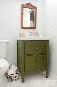 ikea bathroom vanity update on the update the golden With ikea canada bathroom vanities