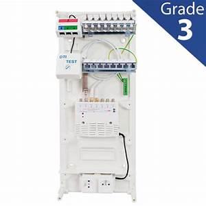 Coffret De Communication Schneider Grade 3 : coffret communication grade 3 schneider courroie de ~ Dailycaller-alerts.com Idées de Décoration