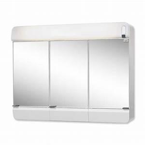 Kunststoff Schrank Ikea : sieper alida spiegelschrank weiss kunststoff spiegel schrank bad alibert neu ebay ~ Orissabook.com Haus und Dekorationen