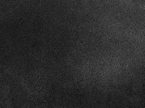 grunge black paper background high res grunge and rust