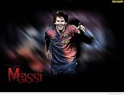 Messi Lionel Wallpapers Backgrounds Desktop Amazing Shooting