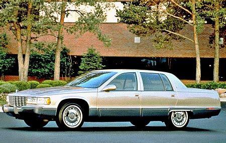 cadillac broughamfleetwood cars    wiki fandom