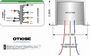 Transformer Wiring Diagram Pdf  U2013 Periodic  U0026 Diagrams Science