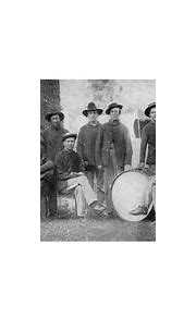 Pin on Union Civil War Soldier Images.