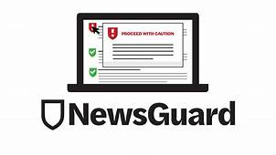 Microsoft Teams with Establishment 'NewsGuard' to Create News Blacklist…
