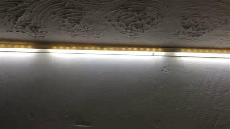 are led lights bad for bad quality led strip light youtube