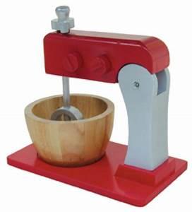 Spielküche Zubehör Holz : roba 28cm holz kinder k chenmaschine mixer f spielk che k che zubeh r sch ssel ebay ~ Orissabook.com Haus und Dekorationen