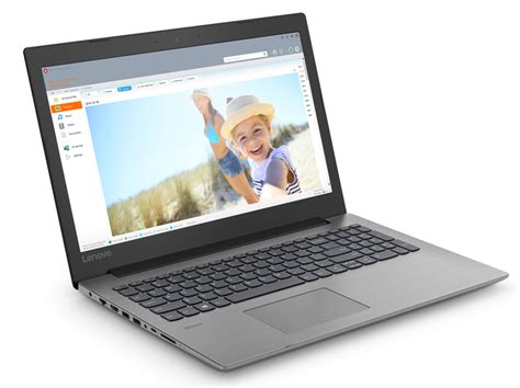 buy lenovo ideapad   amd ryzen  laptop  gb