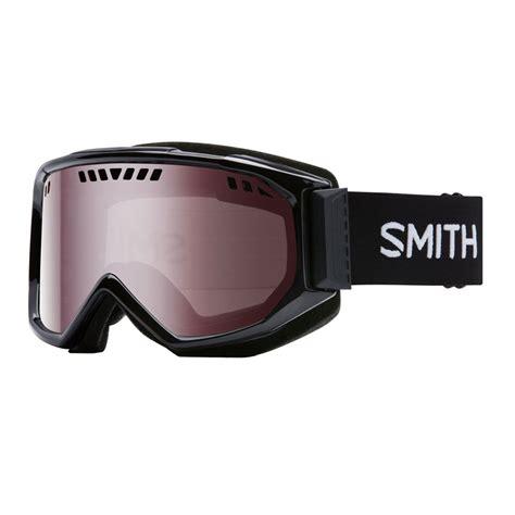 Best Smith Goggles Smith Ski Goggles On Sale Les Baux De Provence