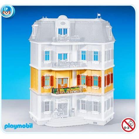 playmobil huis verdieping goedkoop playmobil verdieping groot woonhuis 5302