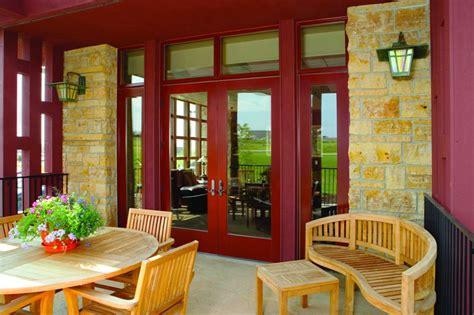 andersen  series patio doors eagle french doors
