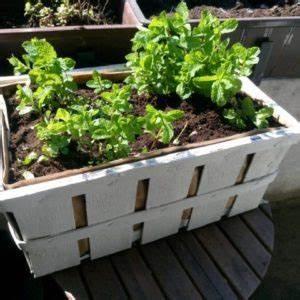 Fußkappen Für Gartenstühle Selber Machen : balkon ideen hand im gl ck mein do it yourself portal ~ Whattoseeinmadrid.com Haus und Dekorationen