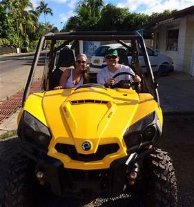Side By Side Buggy : side by side buggy picture of albert atv fun tours moorea tripadvisor ~ Eleganceandgraceweddings.com Haus und Dekorationen