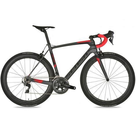 This cozy can be used again. Sensa Giulia G2 Carbon Road Bike - 2018 (Graphite & Red) - Graphite / Black / Red / 55cm ...