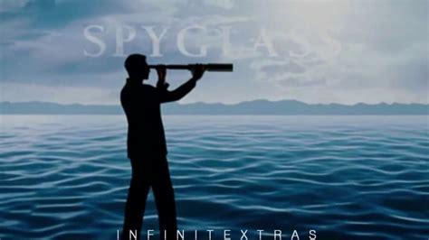 Spyglass Entertainment With Caravan Pictures Fanfare