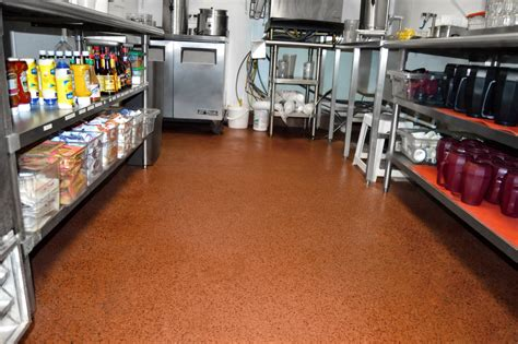everlast epoxy floor gallery ideas  commercial floors