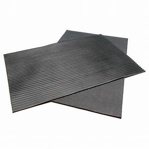 horse stable matting rubber stable mats and horse mats With stable floor rubber matting