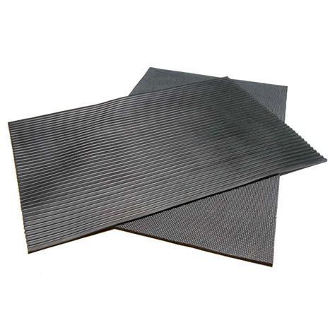 """""""Horse Stall Mat"""" Heavy Duty Rubber Mat"""