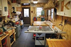 woodworking shop layout - Google Search | Woodworking ...