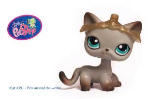lps shorthair cat my lps lps shorthair cats
