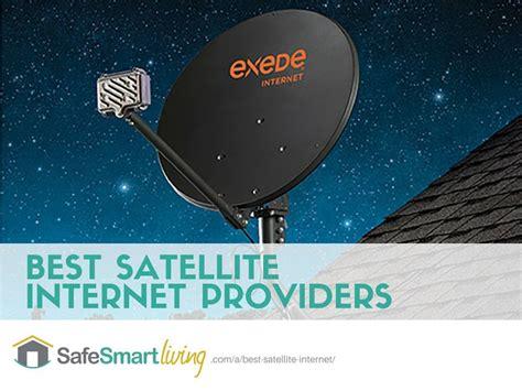 satellite internet providers viasat  hughesnet