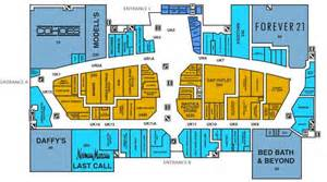 Victoria Gardens Mall Hours by Find The Best Stores In The 1 Mall In Nj The Mills At