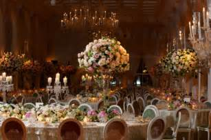 wedding receptions wedding ideas how to your reception