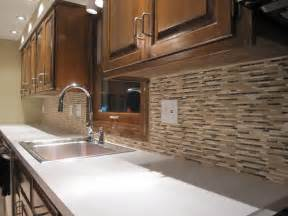 how to do kitchen backsplash architecture how to install a backsplash photo how to tile kitchen putting mosaic outlets