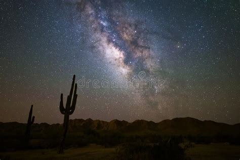 Milky Way Stock Images Download Royalty Free Photos