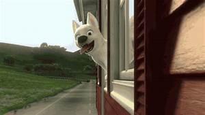 Happy Walt Disney Animation Studios GIF by Disney - Find ...