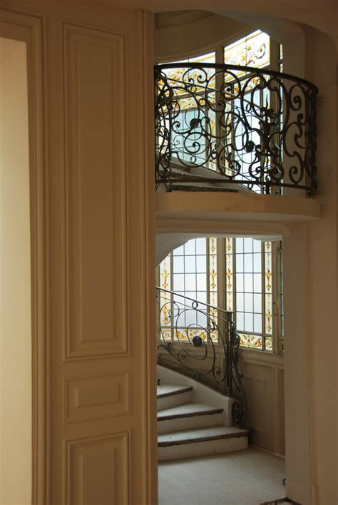 ateliers duchemin nos realisations vitrail