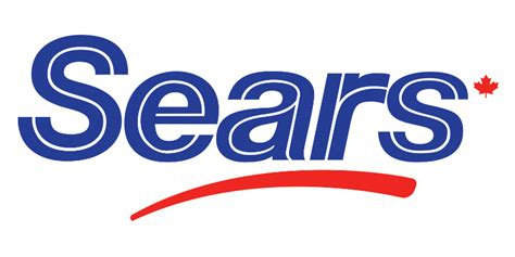 sears appliance repair appliancerepairchicagous