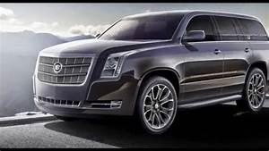 New Car Price 2016 Cadillac Escalade Specs Review Price
