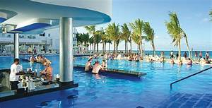 RIU Classic vs. RIU Palace. Which is right for you?